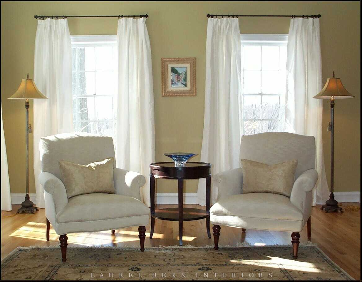 Double curtain rod window treatments compare prices reviews